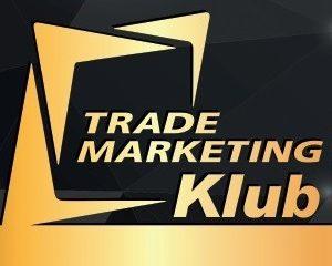 tmk_logo_20195