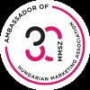 MMSZ-logo-ENG-ambassador-05